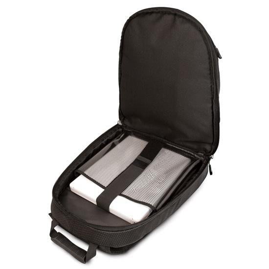 Mobile Edge laptop backpack