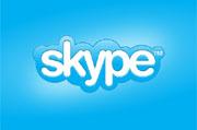 207030-skype-android-thumb_original.jpg