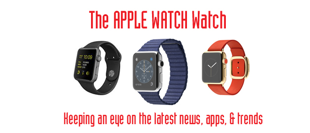 The-Apple-Watch-Watch-logo