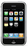 Iphone_home_2