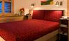 Pod_hotel_queen_room