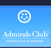 American_airlines_admirals_club_log