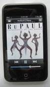 Ipod_touch_w_rupaul_web