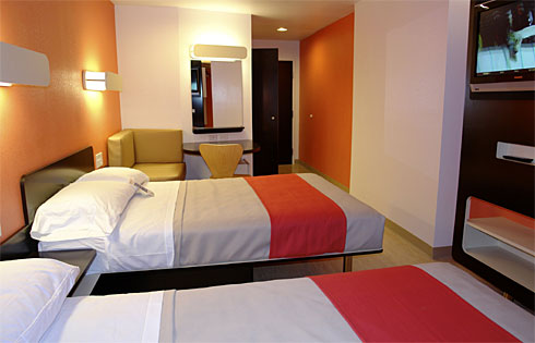 Motel_6